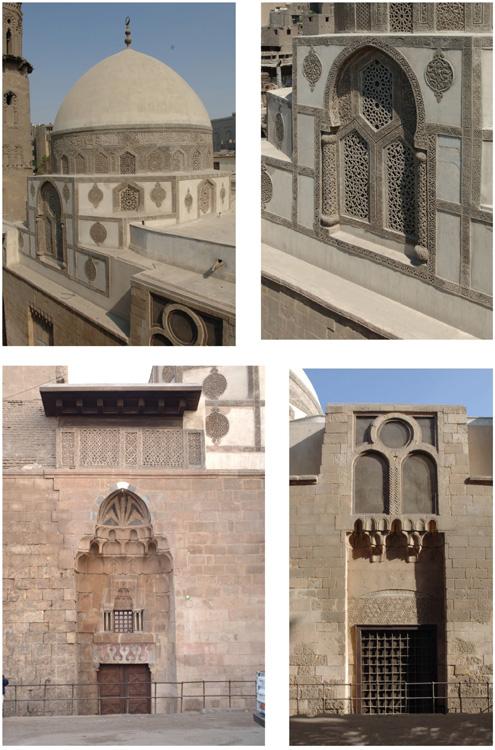 04_Mausoleo