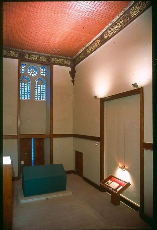 06_Madrasa
