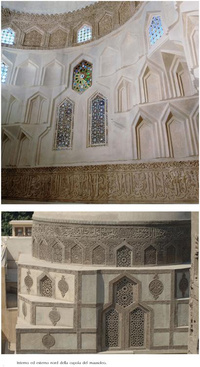 10_Mausoleo