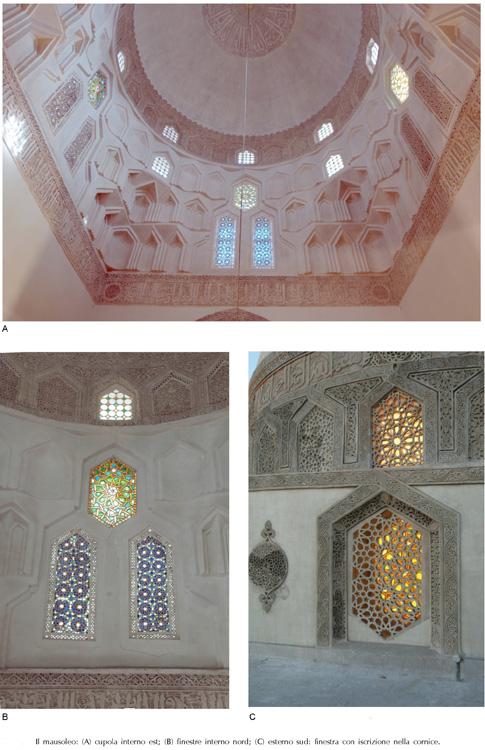11_Mausoleo