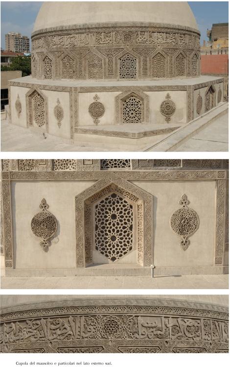 12_Mausoleo
