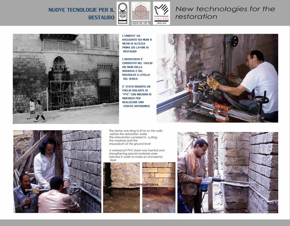 Mostra R&R 1997-2002 11