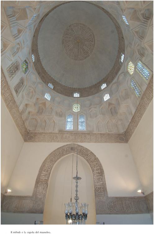 13_Mausoleo