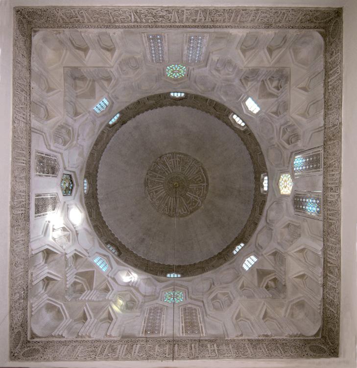 14_Mausoleo