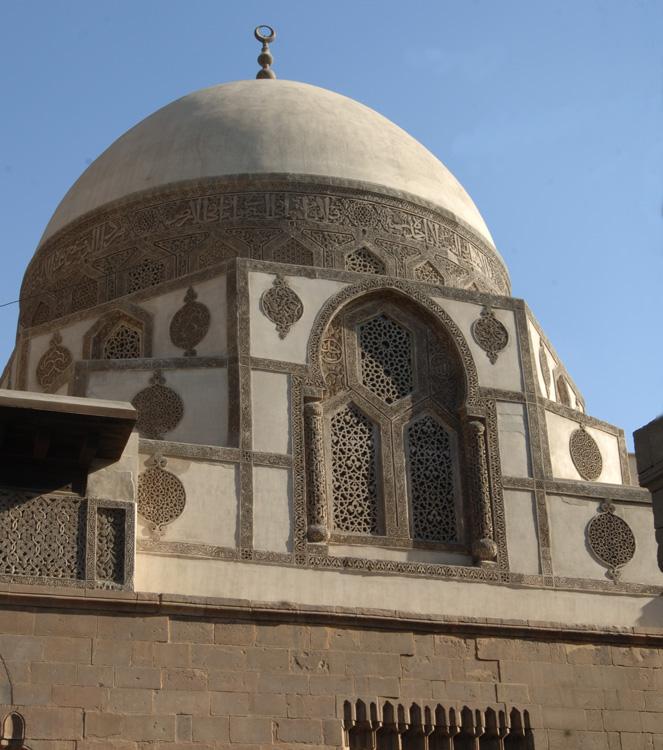 15_Mausoleo