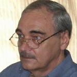 Il socio Marco Palma