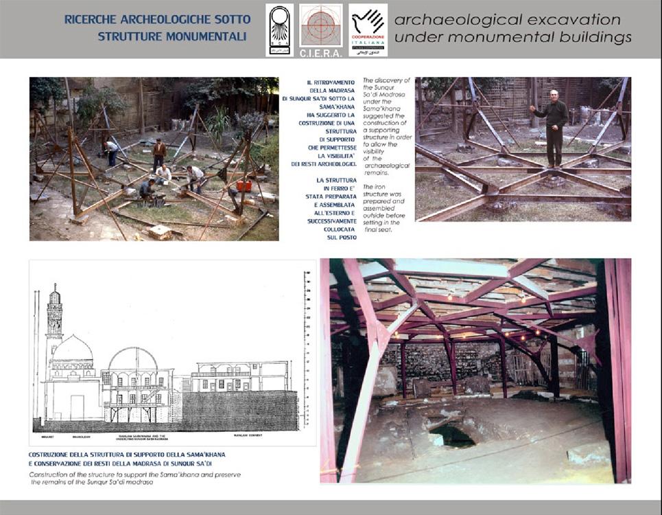 Mostra R&R 1997-2002 03