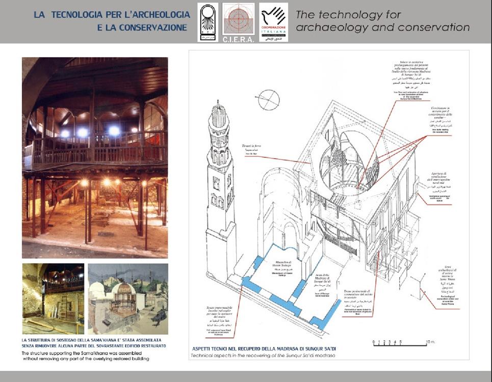 Mostra R&R 1997-2002 04