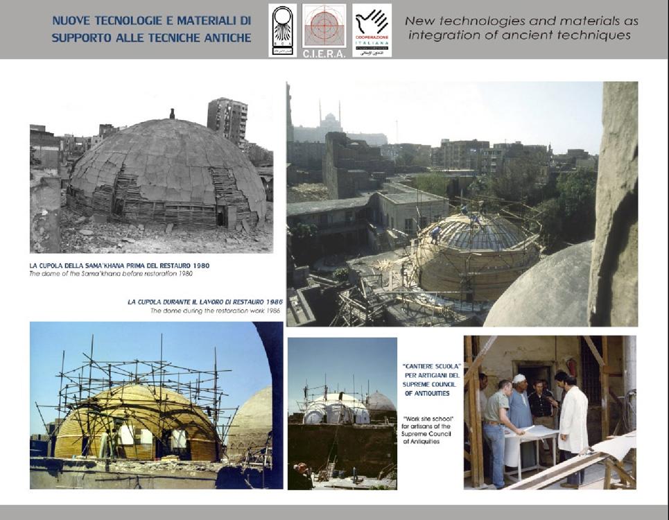 Mostra R&R 1997-2002 05