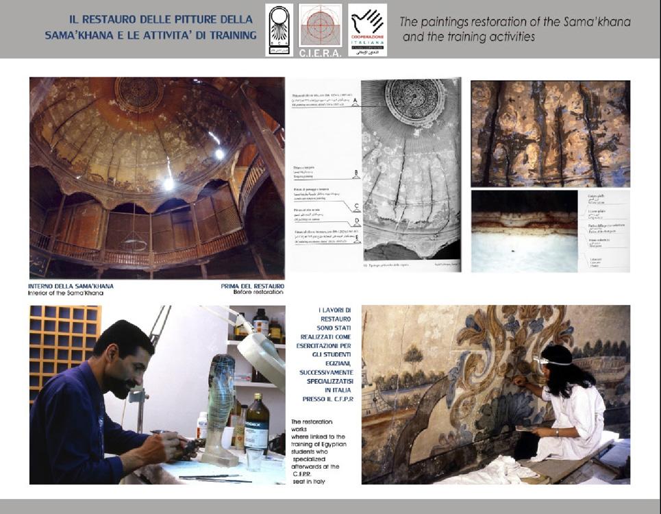 Mostra R&R 1997-2002 07