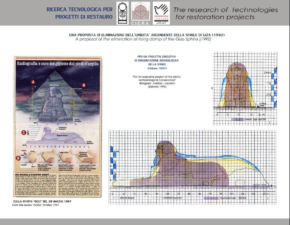 Mostra R&R 1997-2002 13